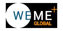 WEME Global